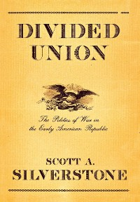 Cover Divided Union