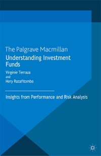 Cover Understanding Investment Funds