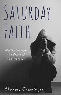 Cover Saturday Faith