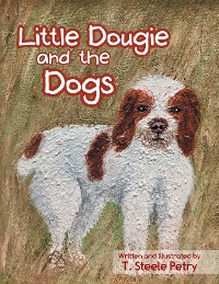 Cover Little Dougie and the Dogs