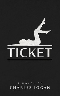 Cover TICKET