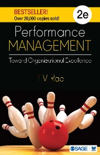Cover Performance Management