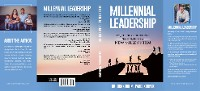 Cover Millennial Leadership