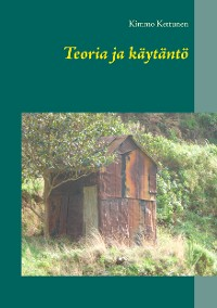 Cover Teoria ja käytäntö