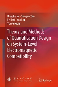Cover Theory and Methods of Quantification Design on System-Level Electromagnetic Compatibility