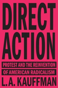 Cover Direct Action