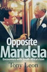 Cover Opposite Mandela