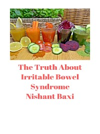 Cover The Truth About Irritable Bowel Syndrome