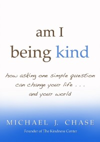 Cover am i being kind