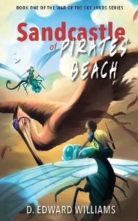 Cover Sandcastle of Pirates Beach