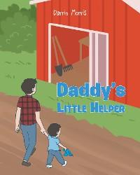 Cover Daddy's Little Helper