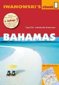 Cover Bahamas - Reiseführer von Iwanowski