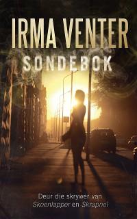 Cover Sondebok