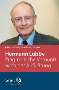 Cover Hermann Lübbe