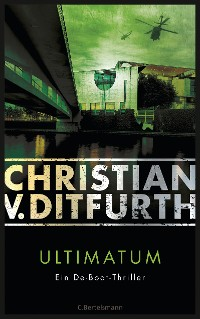 Cover Ultimatum