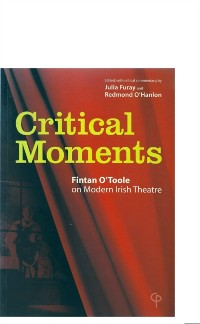 Cover Critical Moments