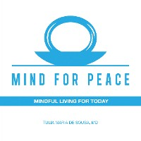 Cover Mind for Peace