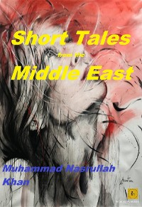 Cover Short Tales from the Middle East