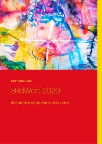 Cover BildWort 2020