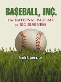 Cover Baseball, Inc.