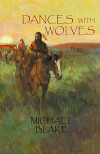 Cover Dances With Wolves