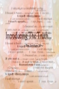 Cover Introducing the Truth