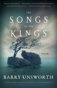 Cover Songs of the Kings