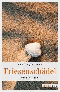 Cover Friesenschädel