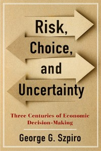 Cover Risk, Choice, and Uncertainty
