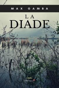 Cover La Diade
