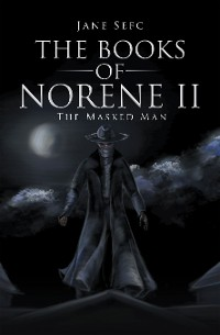 Cover The Books of Norene Ii