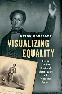Cover Visualizing Equality