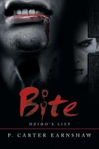 Cover Bite