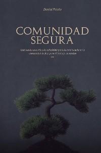 Cover Comunidad Segura