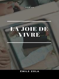 Cover La Joie de Vivre