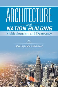 Cover Architecture and Nation Building