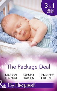 Cover Package Deal
