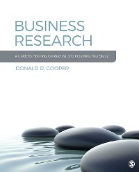 Cover Business Research
