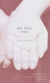 Cover Tiny One