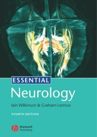 Cover Essential Neurology