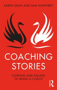 Cover Coaching Stories