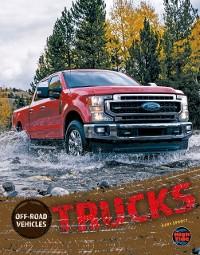 Cover Trucks