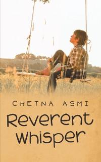 Cover Reverent Whisper