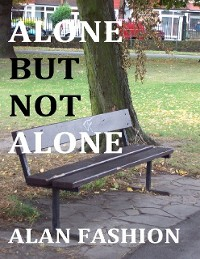 Cover Alone But Not Alone