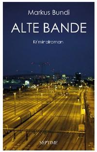 Cover Alte Bande