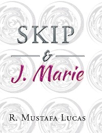 Cover Skip and J. Marie