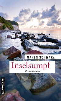 Cover Inselsumpf