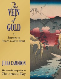 Cover Vein of Gold