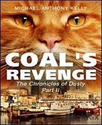 Cover Coal's Revenge