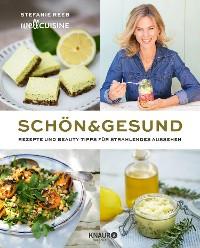 Cover Schön & gesund